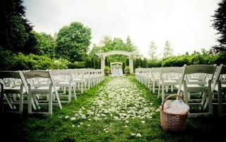 Garden-and-Wedding-hall-introduce