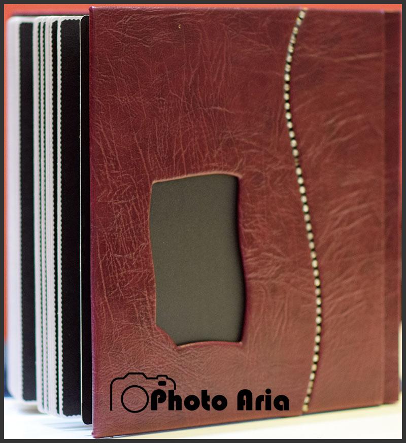 photoaria_album (1)